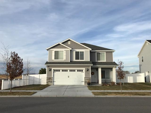 2362 W 900 S, Rexburg, ID 83440 (MLS #2119304) :: The Perfect Home Group