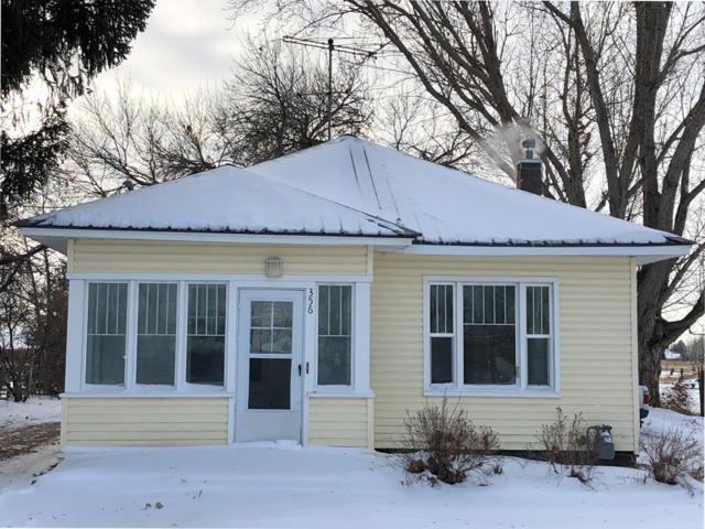 356 E Fir Street, Shelley, ID 83274 (MLS #2119328) :: The Perfect Home Group