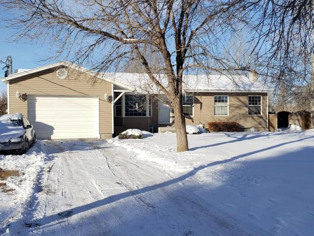 273 N 3900 E, Rigby, ID 83442 (MLS #2119394) :: The Perfect Home Group