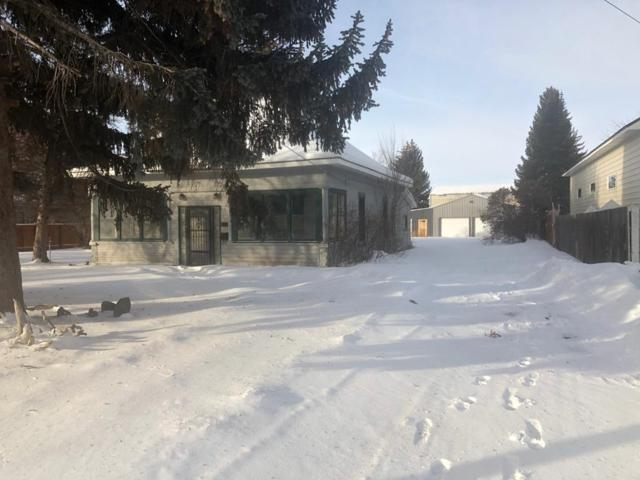 110 S 3rd W, Rigby, ID 83442 (MLS #2119401) :: The Perfect Home Group