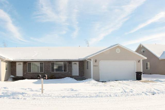 925 S Abigail Court, Ammon, ID 83406 (MLS #2119408) :: The Perfect Home Group