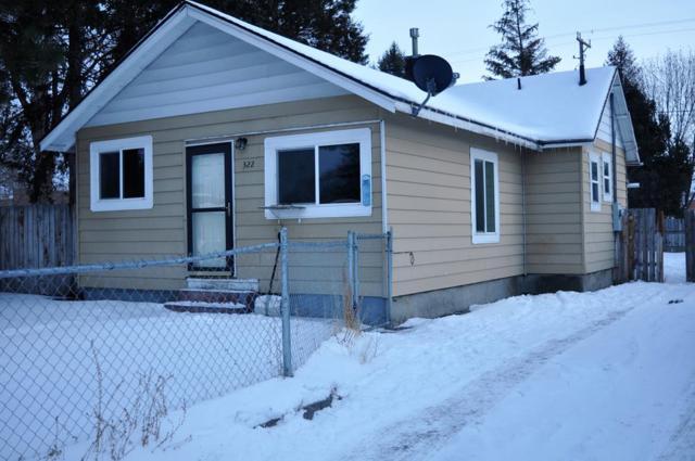 322 Lomax Street, Idaho Falls, ID 83401 (MLS #2119442) :: The Perfect Home Group