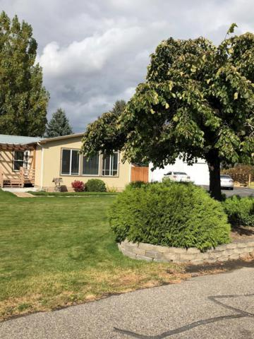 184 N 3950 E, Rigby, ID 83442 (MLS #2119465) :: The Perfect Home Group