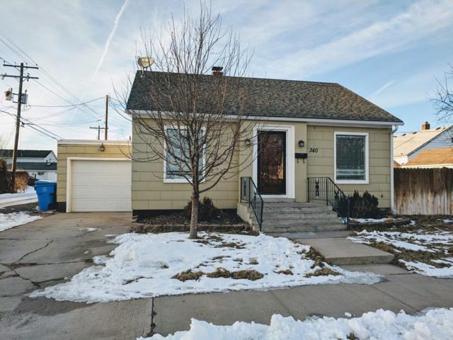 340 E Putnam Avenue, Pocatello, ID 83201 (MLS #2119466) :: The Perfect Home Group