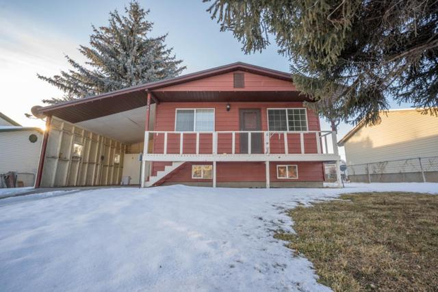 1580 Vernon Avenue, Blackfoot, ID 83221 (MLS #2119468) :: The Perfect Home Group