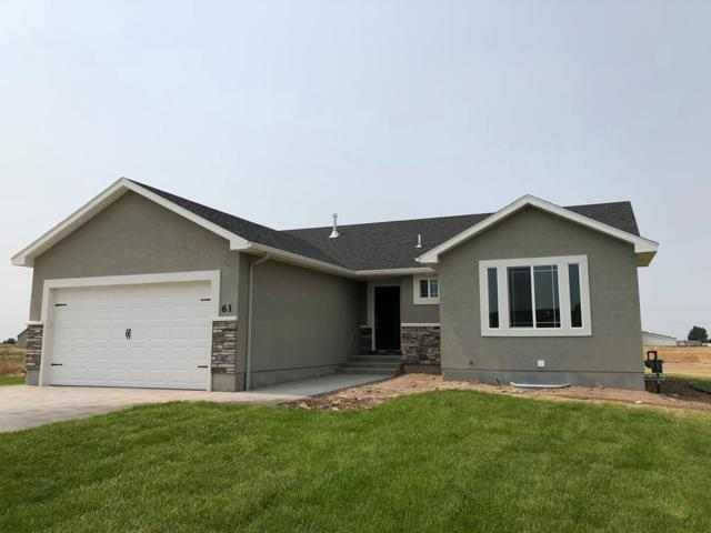639 Boulder, Rigby, ID 83442 (MLS #2119473) :: The Perfect Home Group