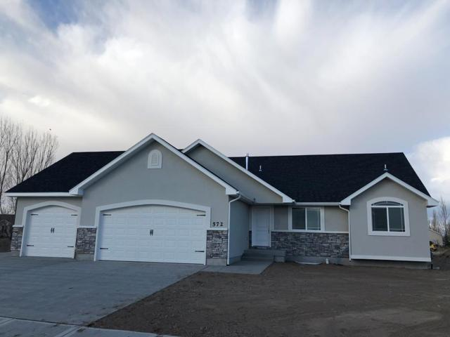 629 Boulder, Rigby, ID 83442 (MLS #2119474) :: The Perfect Home Group