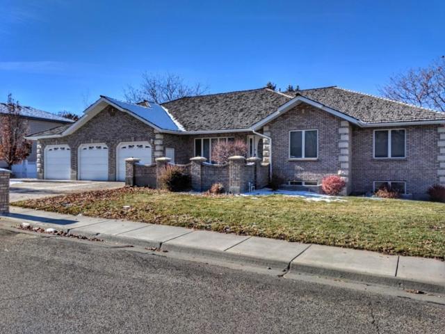 210 Nez Perce Drive, Rexburg, ID 83440 (MLS #2119476) :: The Perfect Home Group