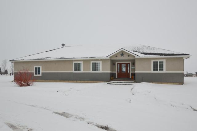 375 N 3700 E, Rigby, ID 83442 (MLS #2119519) :: The Perfect Home Group