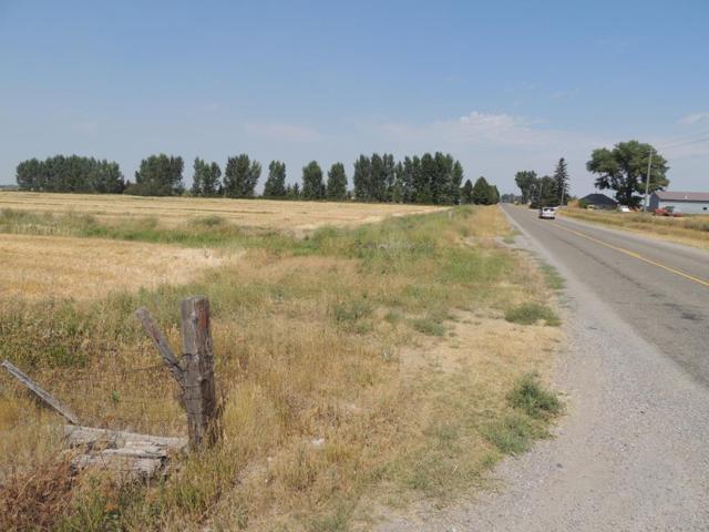 5490 E 81st N #4, Idaho Falls, ID 83401 (MLS #2119528) :: The Perfect Home Group