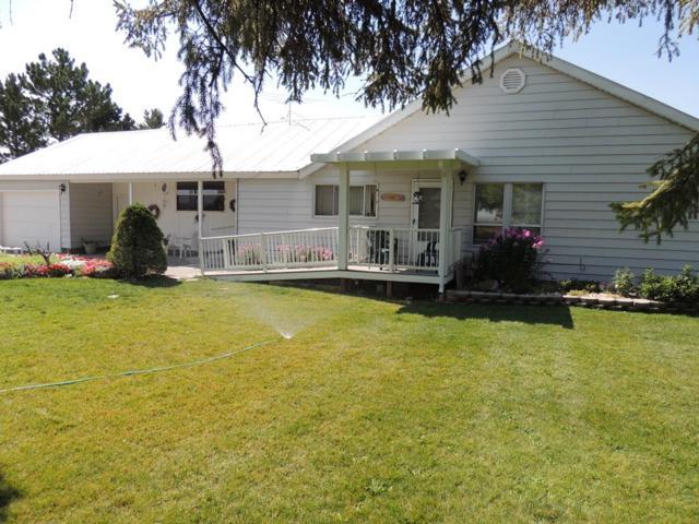 8459 N 55 E #1, Idaho Falls, ID 83401 (MLS #2119531) :: The Perfect Home Group