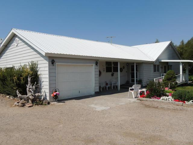 8461 N 55th E 1-5, Idaho Falls, ID 83401 (MLS #2119532) :: The Perfect Home Group