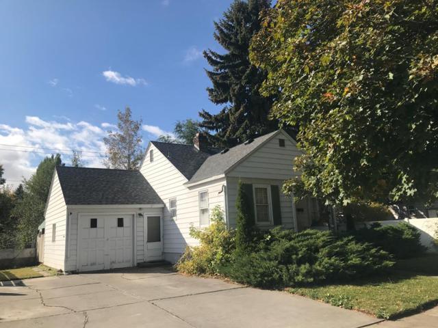 422 7th Street, Idaho Falls, ID 83401 (MLS #2119534) :: The Perfect Home Group