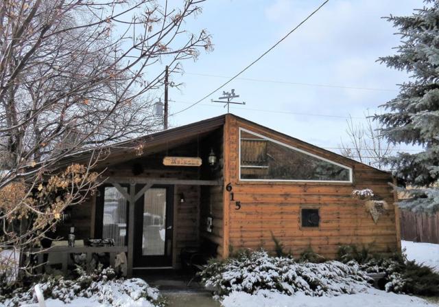 615 Randolph Avenue, Pocatello, ID 83201 (MLS #2119547) :: The Perfect Home Group