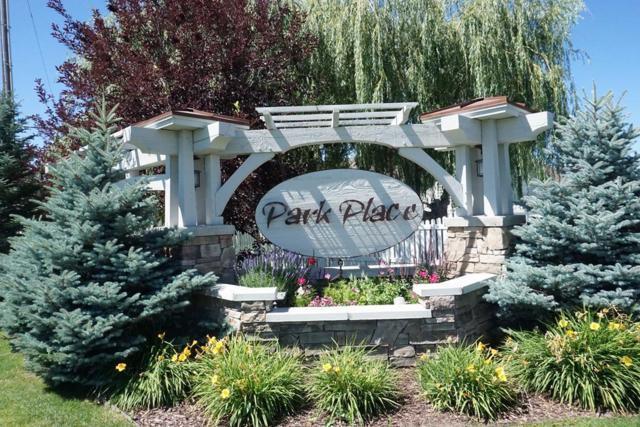 L77B2 Zachary, Idaho Falls, ID 83404 (MLS #2119556) :: The Perfect Home