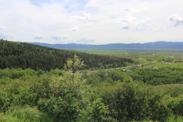 3040 Canyon Crest Drive, Victor, ID 83455 (MLS #2119791) :: The Perfect Home