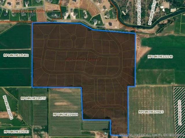 4257 E 200 N, Rigby, ID 83442 (MLS #2119939) :: The Group Real Estate