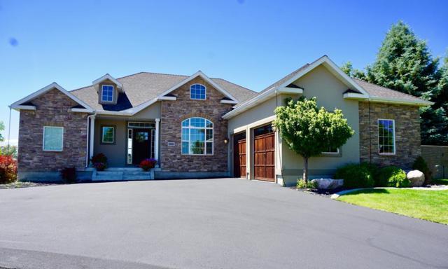 2691 Teeples Drive, Blackfoot, ID 83221 (MLS #2119995) :: The Perfect Home
