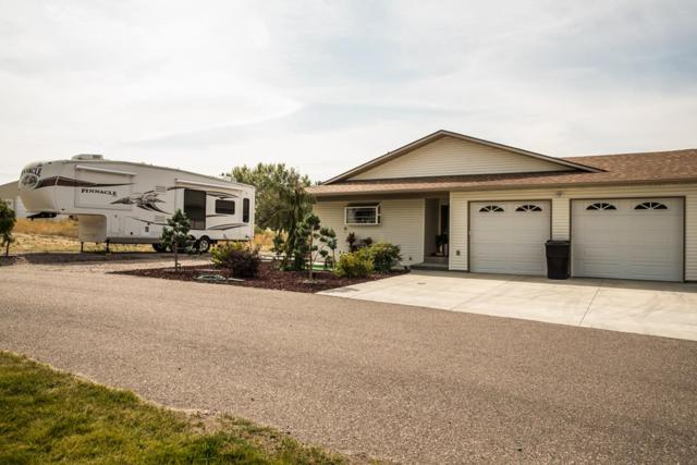 2908 Sunbeam Road K, American Falls, ID 83211 (MLS #2120320) :: Team One Group Real Estate