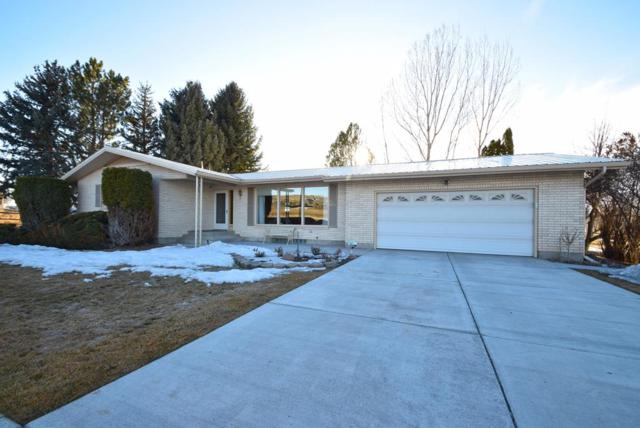 5050 S 45th E, Ammon, ID 83406 (MLS #2120341) :: The Perfect Home Group