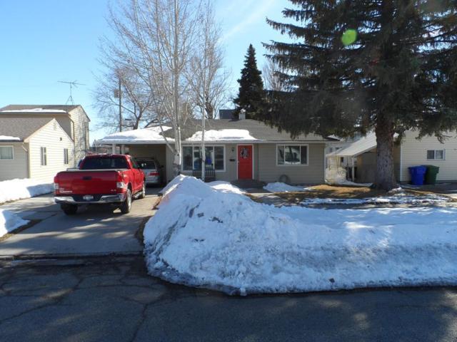 271 W 1 N, Rexburg, ID 83440 (MLS #2120350) :: The Perfect Home Group