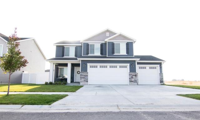 859 S 2380 W, Rexburg, ID 83440 (MLS #2120351) :: The Perfect Home Group