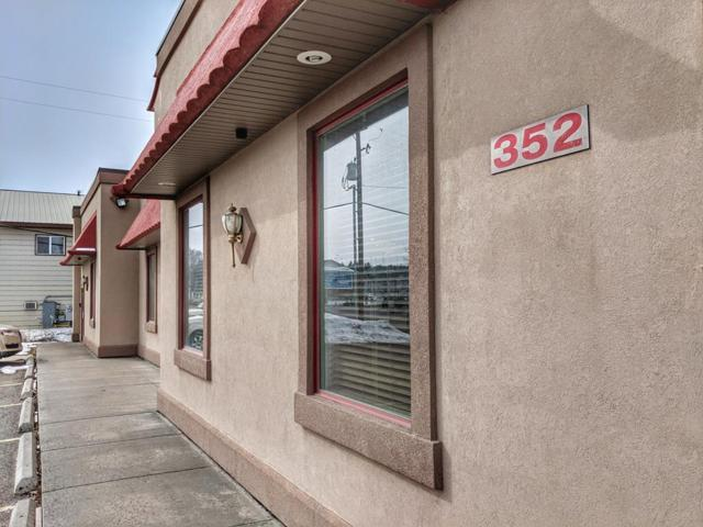 352 S 2nd W, Rexburg, ID 83440 (MLS #2120375) :: The Perfect Home