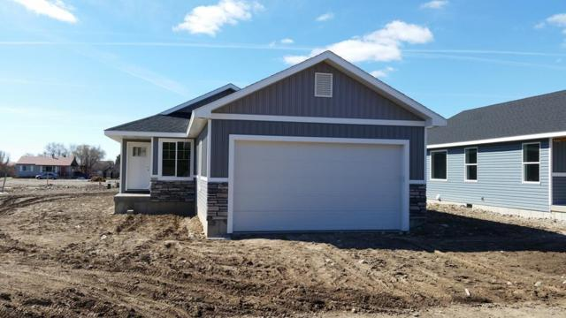 575 N Main Street, Ririe, ID 83443 (MLS #2120413) :: The Perfect Home