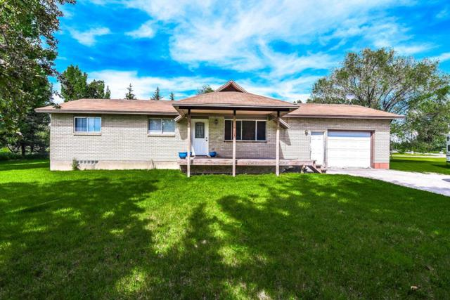 4203 E 400 N, Rigby, ID 83442 (MLS #2120476) :: The Perfect Home Group