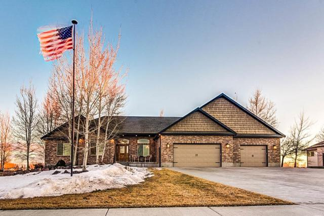 4084 E 450 N, Rigby, ID 83442 (MLS #2120480) :: The Perfect Home Group