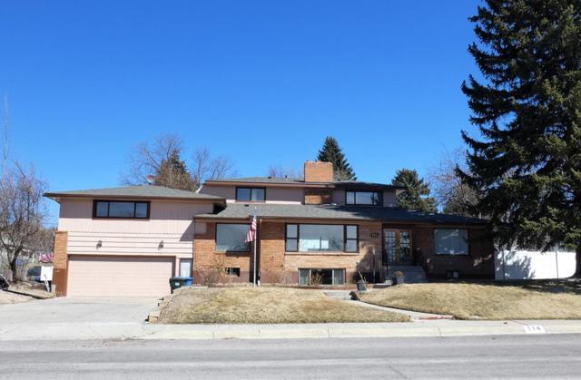 114 S 17th Street, Pocatello, ID 83201 (MLS #2120517) :: The Perfect Home