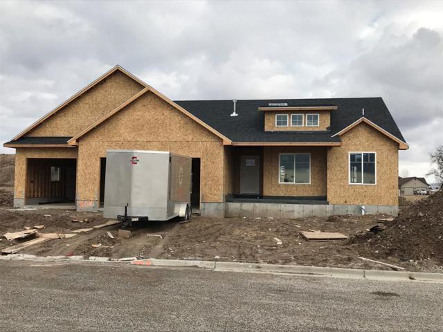 5010 Rock Creek Lane, Idaho Falls, ID 83401 (MLS #2120530) :: The Perfect Home