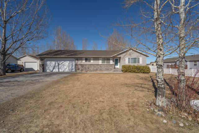 4121 E 230 N, Rigby, ID 83442 (MLS #2120536) :: The Perfect Home Group