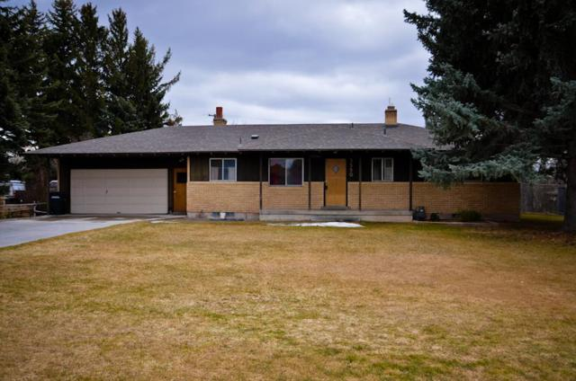 3550 E Brookfield Lane, Ammon, ID 83406 (MLS #2120537) :: The Perfect Home Group