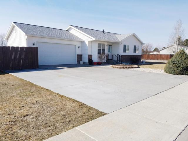 4440 E Ladino Drive, Idaho Falls, ID 83401 (MLS #2120575) :: The Perfect Home Group