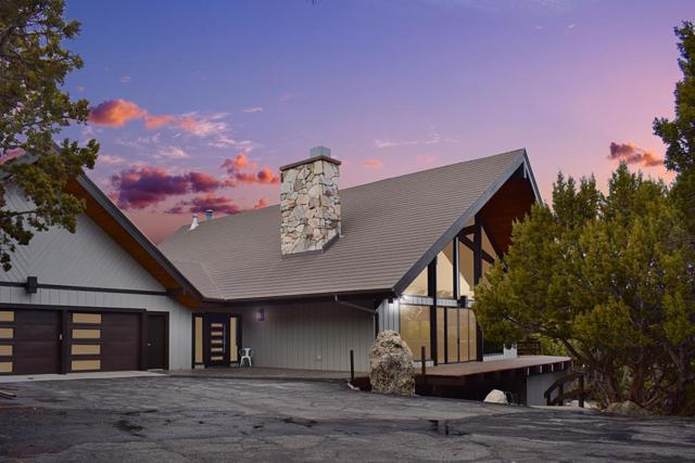 1430 Sunset Road, Pocatello, ID 83204 (MLS #2120607) :: The Perfect Home