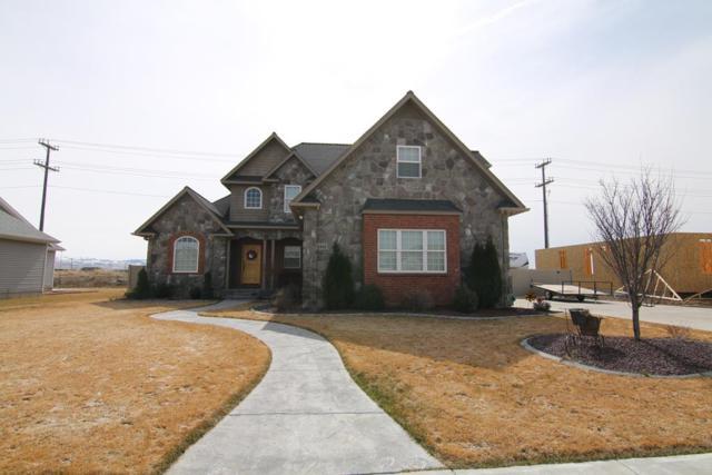 1912 Lexington, Idaho Falls, ID 83404 (MLS #2120608) :: The Perfect Home