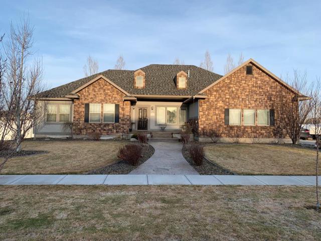 731 S Emery Lane, Idaho Falls, ID 83401 (MLS #2120654) :: The Perfect Home