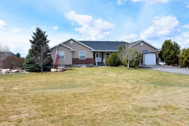 413 N 3846 E, Rigby, ID 83442 (MLS #2120690) :: The Perfect Home