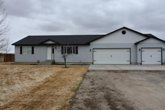 4130 E 82 N, Rigby, ID 83442 (MLS #2120745) :: The Perfect Home