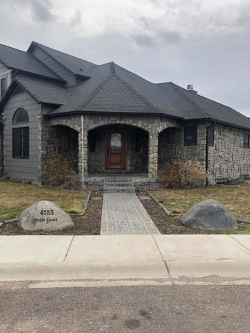 4755 Heidi Court, Chubbuck, ID 83202 (MLS #2120826) :: The Perfect Home