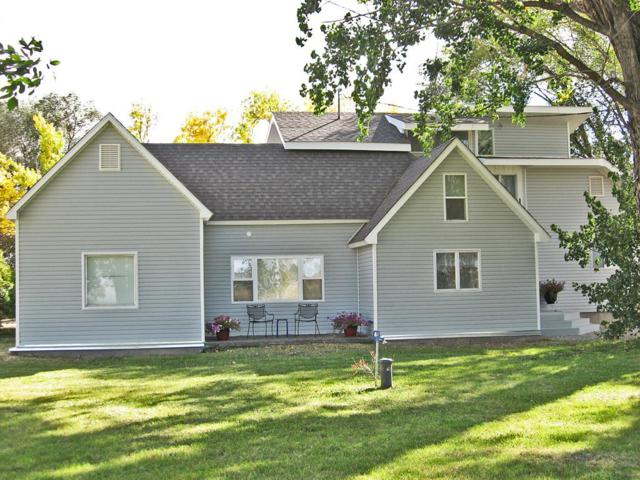 4050 E 200 N, Rigby, ID 83442 (MLS #2120874) :: The Perfect Home