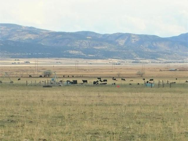 Malad, ID 83252 :: The Perfect Home