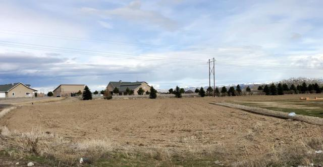 597 Brookshire, Shelley, ID 83274 (MLS #2120911) :: The Perfect Home