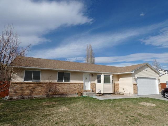 4299 E Mirinda Lane, Ammon, ID 83406 (MLS #2120924) :: The Perfect Home