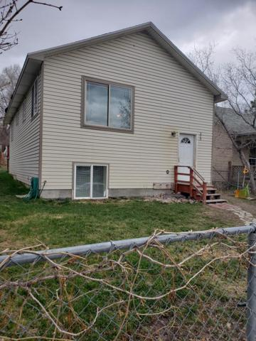 319 N Johnson Avenue, Pocatello, ID 83204 (MLS #2120943) :: The Perfect Home