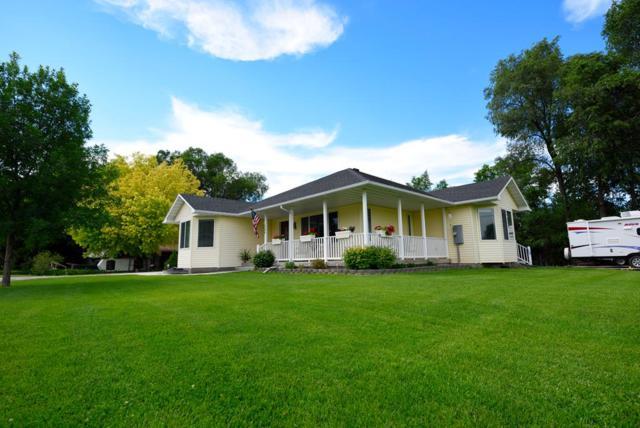 598 E 750 N, Firth, ID 83236 (MLS #2120946) :: The Perfect Home