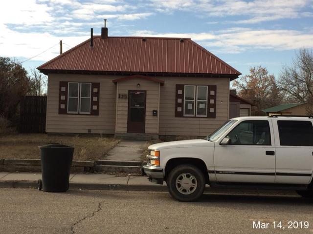 178 W Elm Street, Shelley, ID 83274 (MLS #2120972) :: The Perfect Home