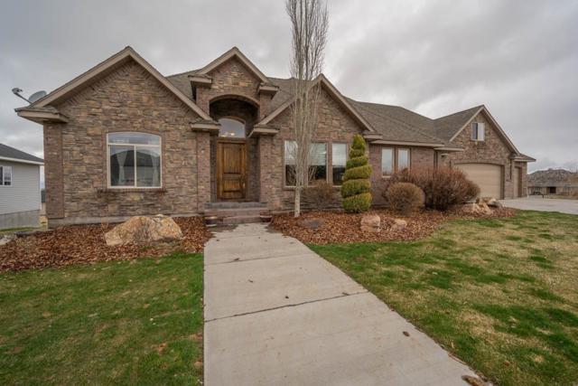 621 E 5 S, Rexburg, ID 83440 (MLS #2121009) :: The Perfect Home