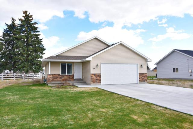 26 N Currant Lane, Rigby, ID 83442 (MLS #2121099) :: The Perfect Home